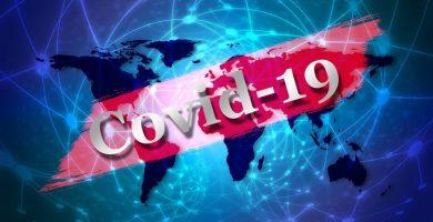 ¿Cómo afecta el Coronavirus a las empresas de comida delivery y qué medidas están tomando